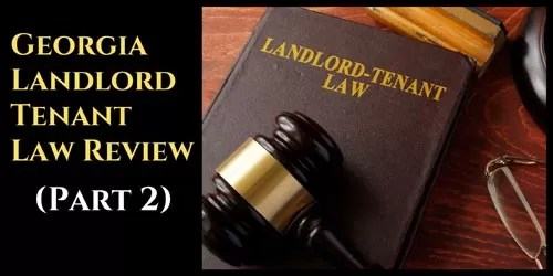 ce-ga-landlord-tenant-law2