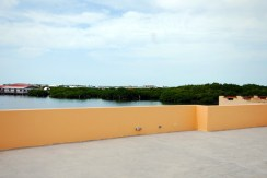 belize-waterfront-villa-view-roof-770x386