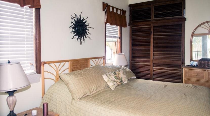 BP8-Master-Bedroom-