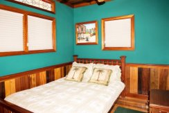 JER-Guest-Bedroom-