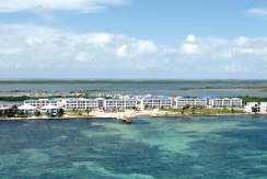 Reef-Village-from-parasail-11