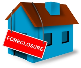 Foreclosure Starts Increase as Storm-Related Cases are Filed