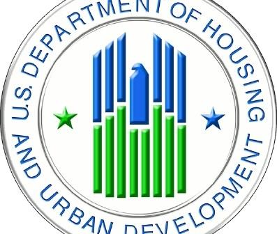HUD Proposes Revised Disparate Impact Rule
