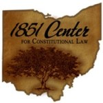 1851 Center for Constitutional Law