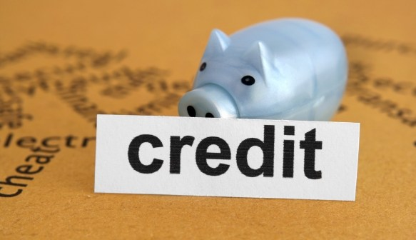 Millennial Credit Scores Vary Greatly from City to City