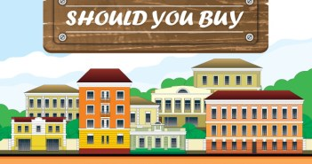 Should You Buy Rental Property in a College Town? - Real