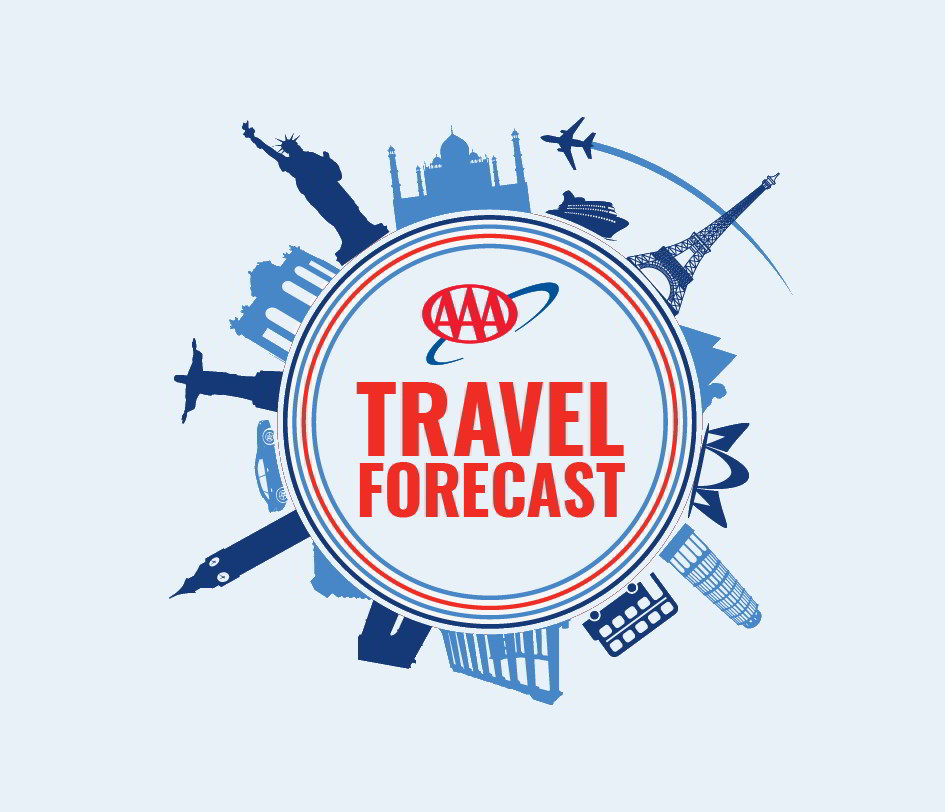 AAA Says 43 Million Americans Will Travel Over Memorial Day - Real