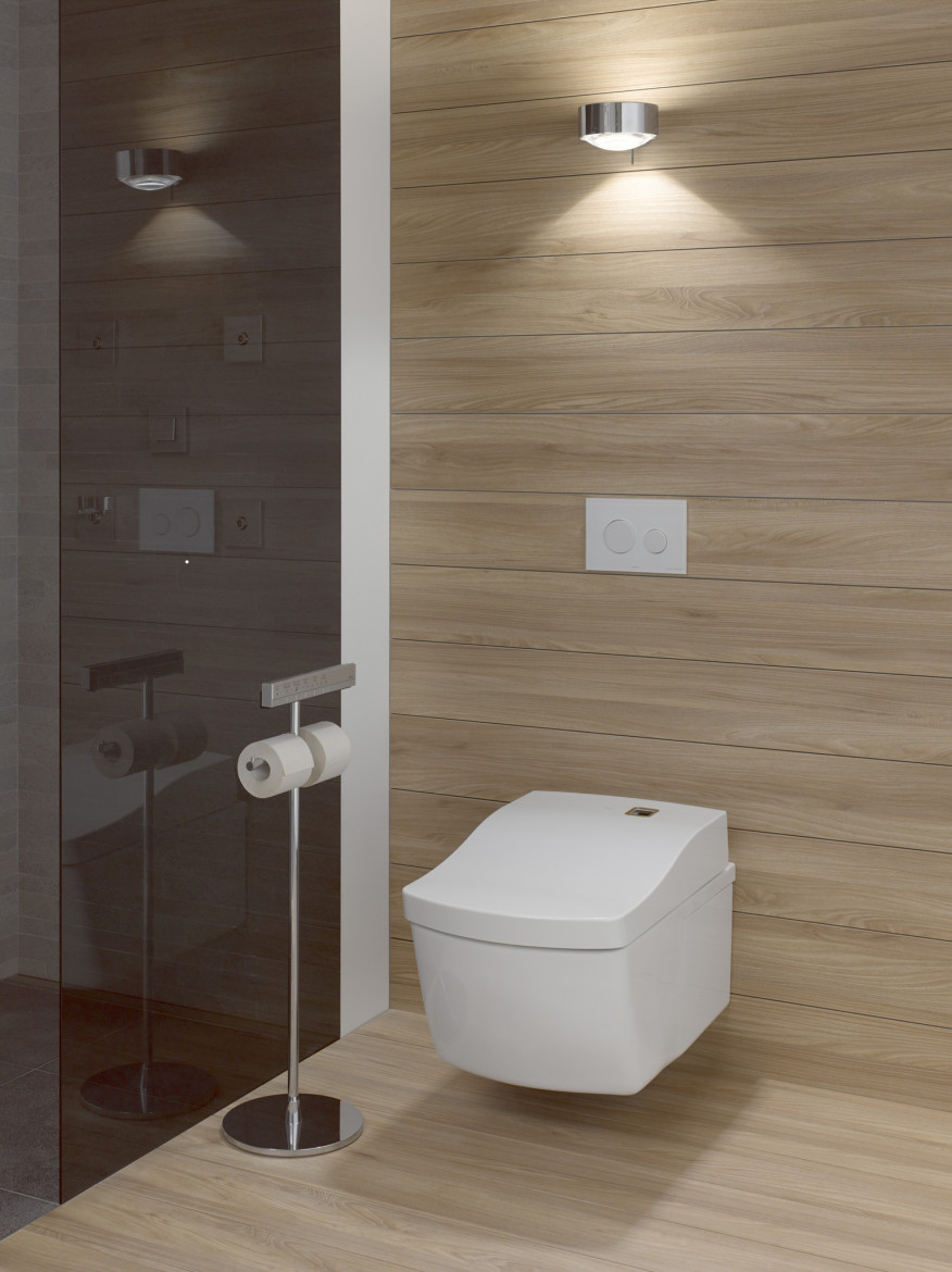 What does a $12k Toilet Look Like? - Real Estate Investing Today
