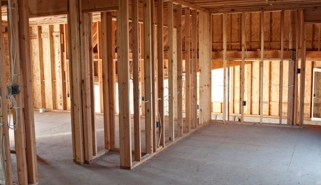 How Long Does it Take to Build a Single-Family Home?