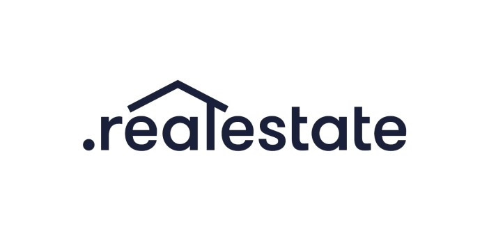 """New """"dot Realestate"""" Domains to go On Sale in Late November"""