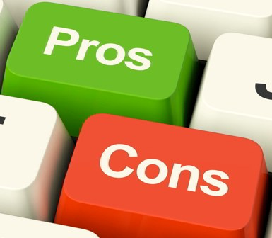 The Pros & Cons of Paying Off Your Mortgage Or Investing in Real Estate
