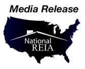 National REIA Statement on COVID-19 and Housing Providers