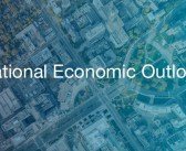 Local Market Monitor's National Economic Outlook – January 2021