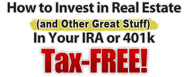 IRA Investing Course Online