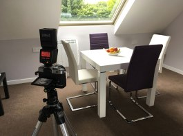 tips-for-better-interior-photography-1