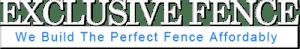riverside fence contractors