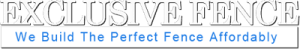 riverside fence contractors