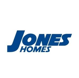 Jones Homes (Yorkshire) Ltd
