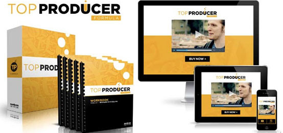 top-producer