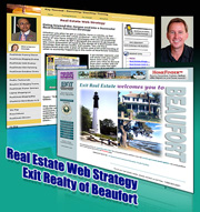 Beaufort SC Real Estate Training