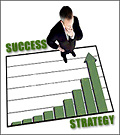 Success Strategy - Real Estate Web Strategy Garner Training