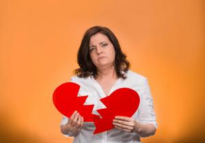 Appraisal Woes