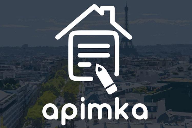 Startup du jour #24 – Apimka