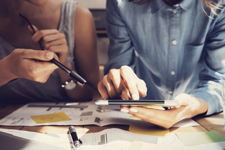 Agents immobiliers et révolution numérique : état des lieux