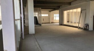 4000 sq feet basement patparganj industrial area delhi
