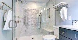 2 bhk flat for rent Una apartment Narwana Road I P Extension Shahdara New Delhi
