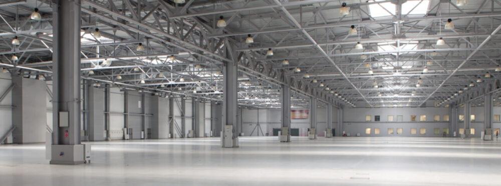 warehouse for rent Patparganj industrial area