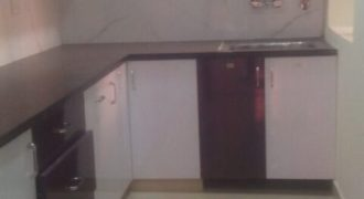 3 bhk flat in IP Extension