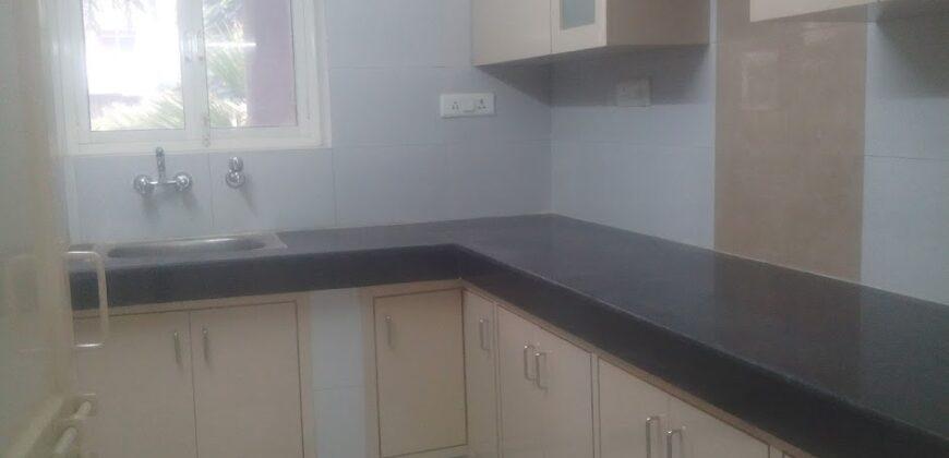 2 BHK Society Flat For Rent In I P Extension Patparganj delhi East 110092