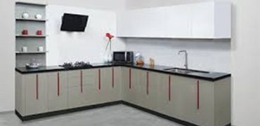 3 bhk flat for rent in ip extension