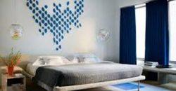 2 bhk apartment flats for sale in patparganj delhi india