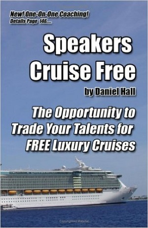 speakers cruise free