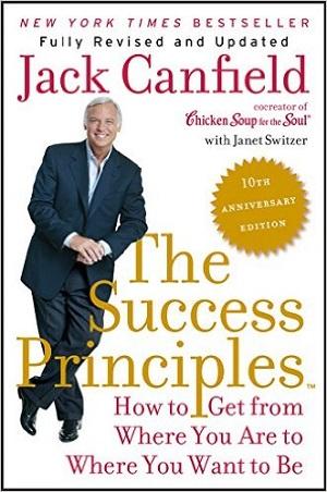 Jack Canfiels