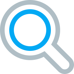 investing-in-websites-search
