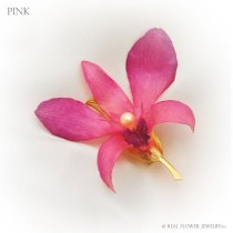 OBR-MAG-1-S-pink