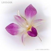OBR-MAG-1-lavender