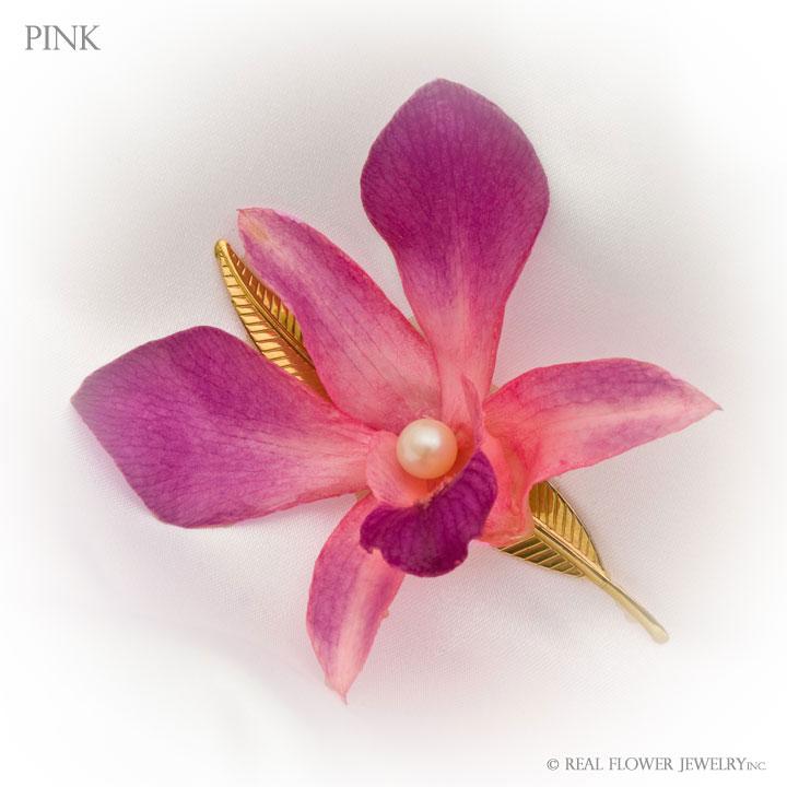 OBR-MAG-1-pink