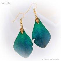 OER-PTL-1-green