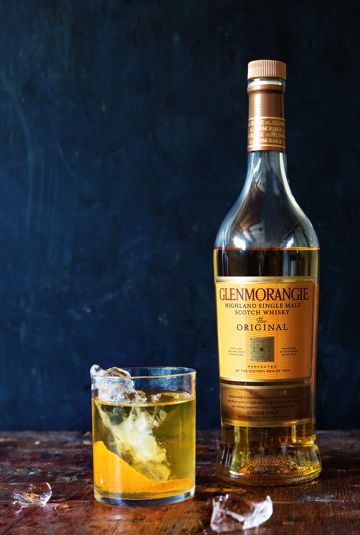 Scotch | Real Food by Dad