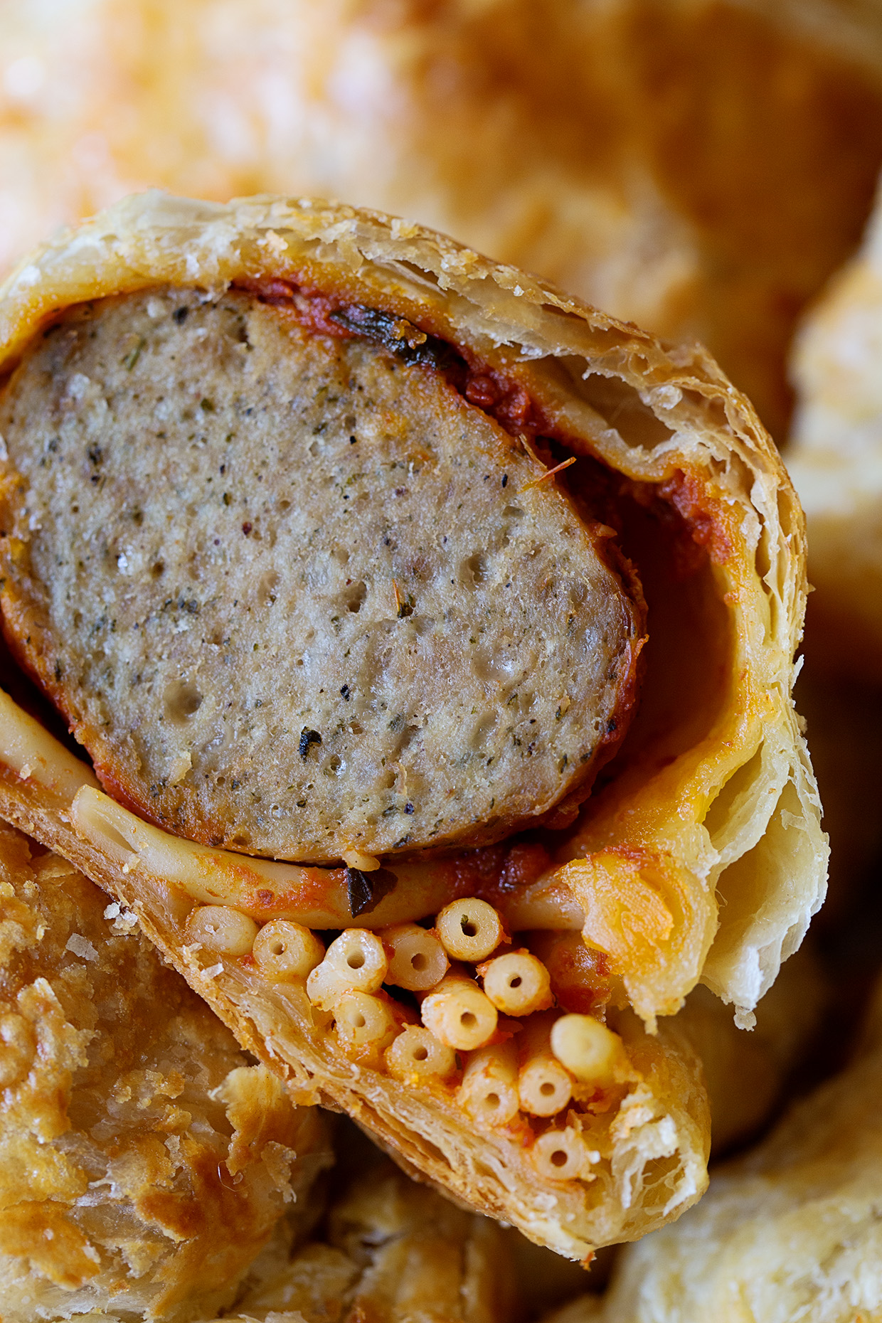 spaghetti-and-meatball-hand-pies-real-food-by-dad