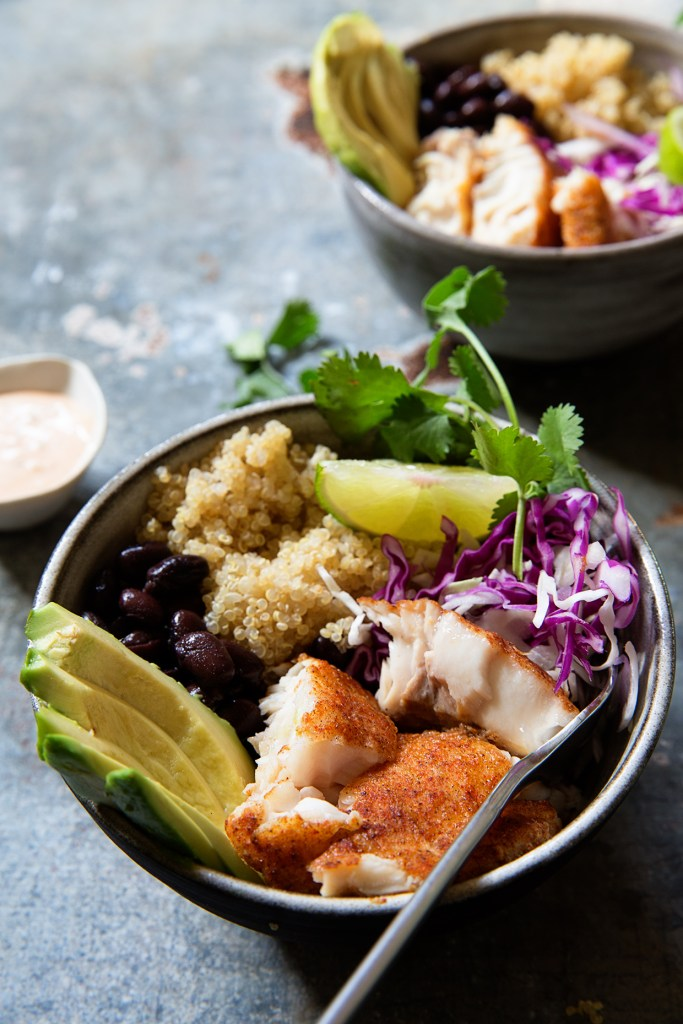 spicy-taco-bowls-real-food-by-dad