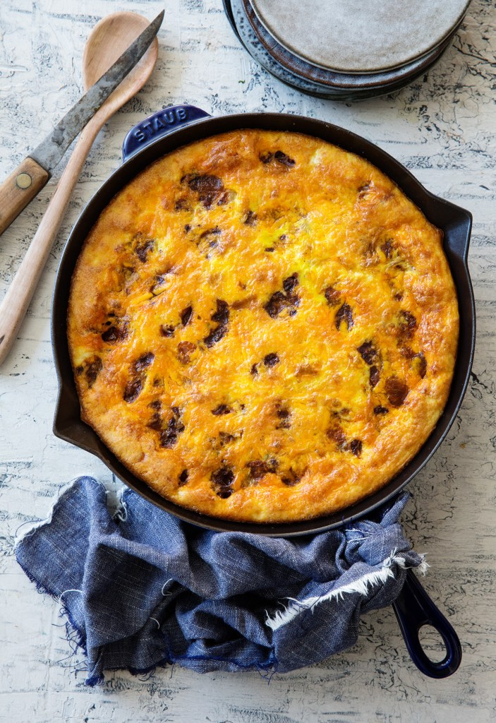 chili-cheese-fritatta-real-food-by-dad-1