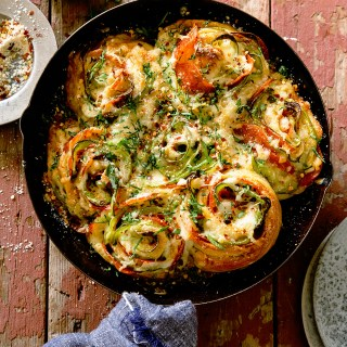 Blog real food by dad supreme pizza rolls forumfinder Images