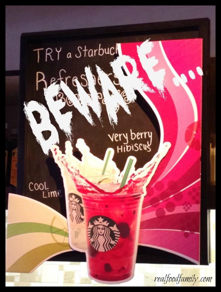 Very Berry Hibiscus Starbucks Recipe Treeofflifeorg