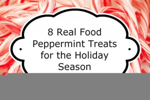 Peppermint-Treats-for-the-Holidays