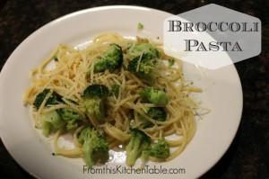 Broccoli-Pasta-1024x682